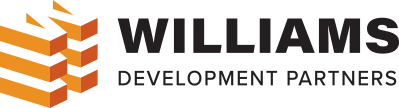 Williams Development Partners